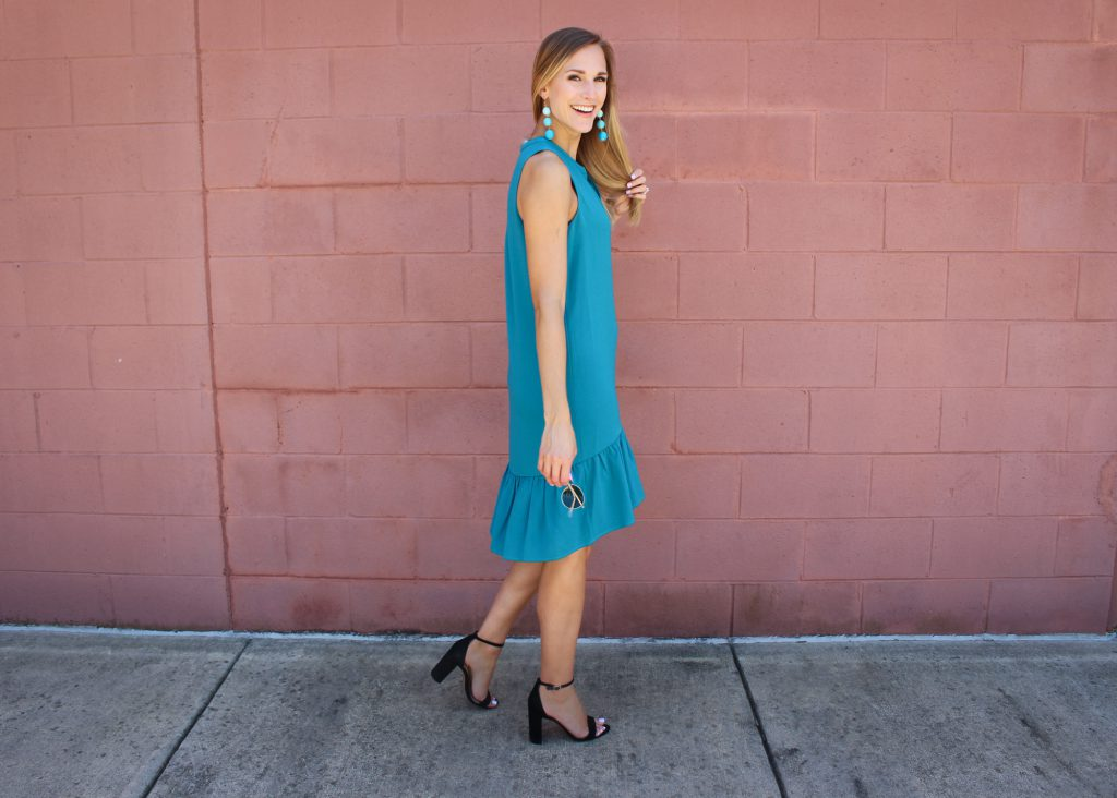 Nordstrom Anniversary Sale Dress